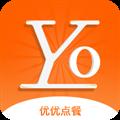 优优点餐 V1.1.2 安卓版