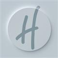 Klevgrand Hillman(合成器乐器) V1.0.0 免费版