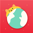 小淘世界 V1.1.5 安卓版