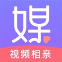 媒老师 V1.3.0 安卓版