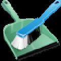Cleaning Suite Professional(系统清理套件) V4.000 绿色版