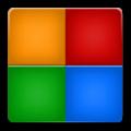 维护大师安全中心规则生成器 V1.4.1 绿色免费版