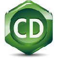 ChemDraw汉化破解版 V20 免激活注册版