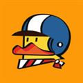 买鸭APP|买鸭 V1.0.3 安卓版 下载
