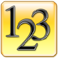Number Lottery Director(数字号码抽奖软件) V5.8.6 官方版