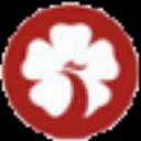 库尔勒银行网银助手 V1.0.17.602 免费版