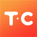 TopCity V1.1.3 安卓版