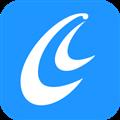 温州人力资源网 V2.1.0 安卓版
