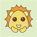 小狮艾迪APP 小狮艾迪 V0.0.40 安卓版 下载