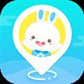 火火兔手表 V1.0.4 安卓版