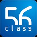 56教师 V4.2.9 最新PC版