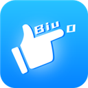 BiuO V2.1.2 安卓版