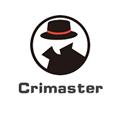 犯罪大师APP电脑版 V1.1.7 官方PC版