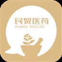 民贸医药 V1.0.6 安卓版