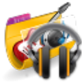 Soft4Boost Audio Converter(音频转换器) V5.6.7.231 官方版