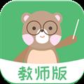 多宝课堂教师版 V2.8.0 安卓版