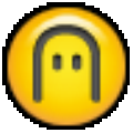 Symantec Norton Ghost(诺顿克隆精灵) V9.0 免费汉化版