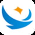 蒙商银行网银助手 V3.0.0.1 官方最新版