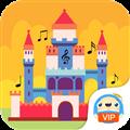 音乐王国APP下载|音乐王国 V2.14 安卓版 下载