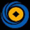 乌鲁木齐银行网银助手 V19.8.14.0 官方最新版