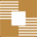 国家开发银行网银助手 V1.1.18.0907 官方版