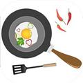 煮妇菜市 V1.0.1 安卓版