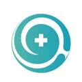 翼健康 V4.5.4 官方安卓版