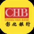 彰化银行安全控件 V2.3.9.17 官方最新版