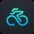 荣泰健身车 V1.0 安卓版