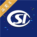 陕西养老保险 V2.0.45 安卓版