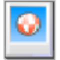 Longtion SlideShow Pro(相册制作软件) V5.0 绿色版