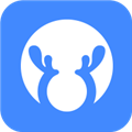 江小鹿商家版 V1.0.2 安卓版
