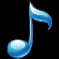 高级主播音效助手 V7.0 免费版