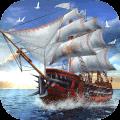 航海与家园 V1.4.9 安卓版