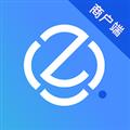 职卓商户 V4.0.1 安卓版