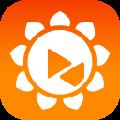 向日葵远程控制主控端和客户端 V5.1.0.34073 官方最新版