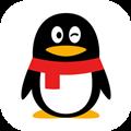 QQi V6.0.2 安卓最新版