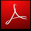 Adobe Reader XI V11.0.9 中文免费版