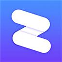 智慧商铺 V2.5.2 安卓版