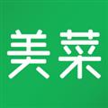 美菜商城 V2.20.1 安卓最新版