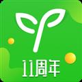 沪江网校手机版 V5.0.0 安卓最新版