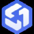 WeFun游戏加速器 V1.0.0929.01 官方版