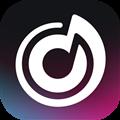 HumOn(哼歌谱曲) V1.1.30 苹果版