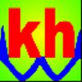 Wkh文件加密器 V4.5 完美破解版