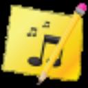 艾奇卡拉OK歌词字幕制作软件 V1.60.1210 官方版