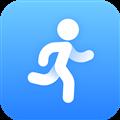 步步升APP|步步升 V1.2.7 安卓版 下载
