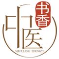 书香中医 V1.0.4 安卓版