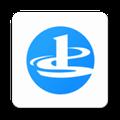 上岸 V1.4.3 安卓版