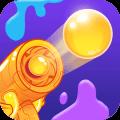 全民消泡泡 V4.0 安卓版