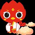 凤凰游 V1.0 安卓版